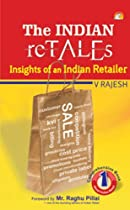 THE INDIAN RETALES - Insights of an Indian Retailer