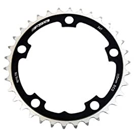 FSA Pro Road Bicycle Chainring - 110mm