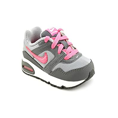 buy cheap online baby air max fine shoes discount for sale. Black Bedroom Furniture Sets. Home Design Ideas