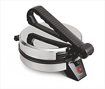 Impex-RM-900-Roti-Maker