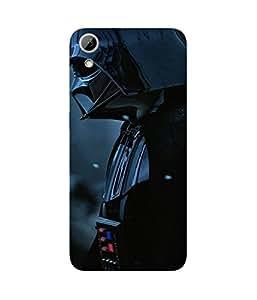 Avengers-1 HTC Desire 626 Case