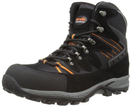 scruffs-meteor-safety-boots-black-8-uk