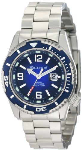 s watches new st moritz momentum m50 dss s