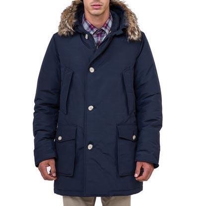 woolrich-arctic-parka-veste-pour-homme-bleu-xl