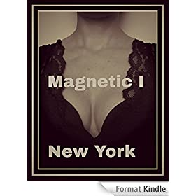 Magnetic vol. 1 New York