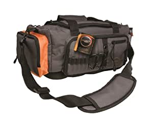 Ready 2 fish soft sided tackle bag sports for Amazon fishing gear