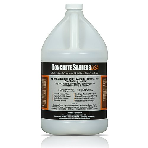 ps101-siliconate-multi-surface-smooth-wb-penetrating-sealer-1-gal
