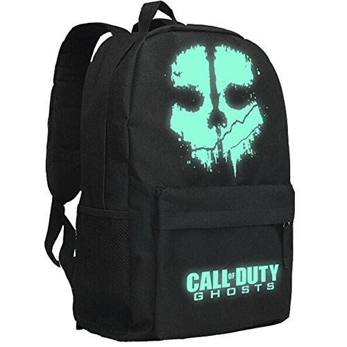 Call of Duty Backpack