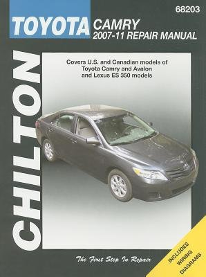 toyota-camry-avalon-lexus-es350-automotive-repair-manual-chilton-07-11-author-jeff-killingsworth-pub