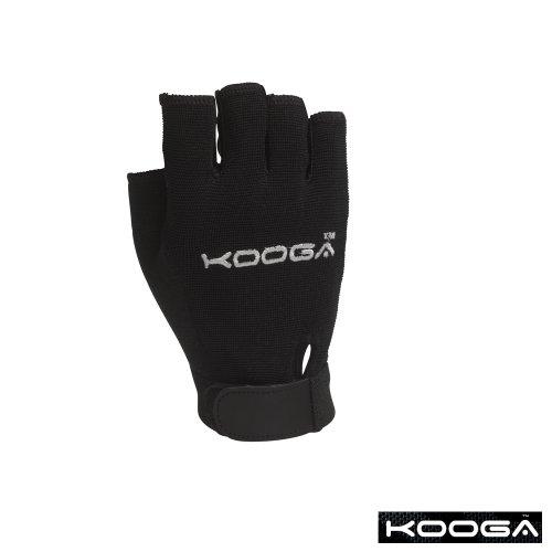 Kooga K-Mitt 4 Rugby Gloves