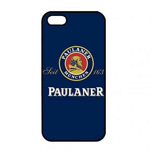 luxus-paulaner-handy-zubehorapple-iphone-5s-iphone-se-paulaner-hullefamous-beer-brand-paulaner-logo-