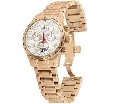 Invicta Men's Reserve 10743