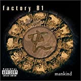 Mankind by Factory 81
