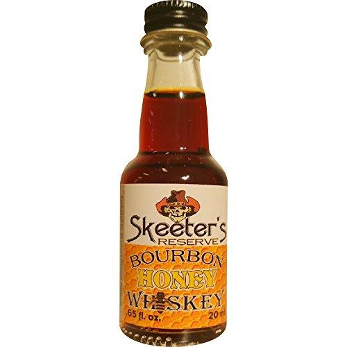 skeeters-reserve-honey-bourbon-whiskey-essence-official-outlaw-kit-reloads