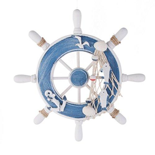 pixnor-roue-de-bateau-de-style-mediterraneen-bateau-en-bois-nordique-navire-volant-accueil-wall-deco