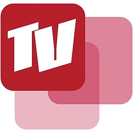 Adeys TV - PC & Mac [Download]