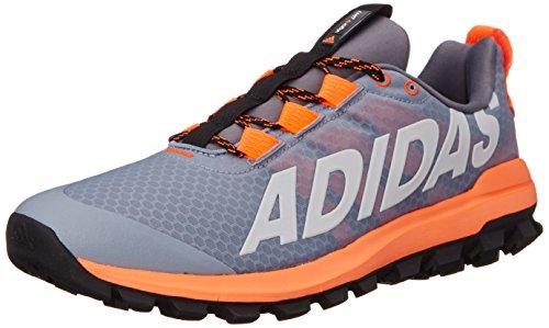 1f7b67ca7 adidas Performance Men s Vigor 6 TR M Running Shoe