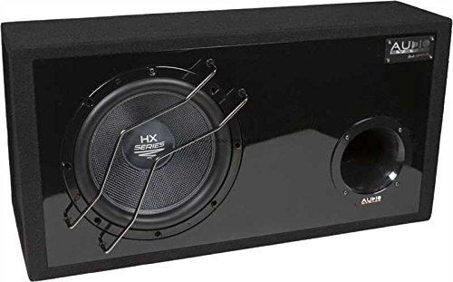 Audio System HX 12 SQ BR Boîtier de basses