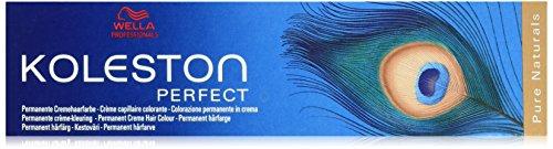 wella-professionals-koleston-perfect-5-0-haarfarbe-hell-braun-1er-pack-1-x-60-ml