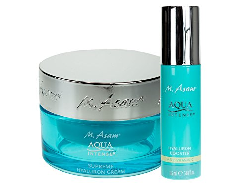 m-asam-aquaintense-supreme-hyaluroncreme-100ml-hyaluron-booster-115ml