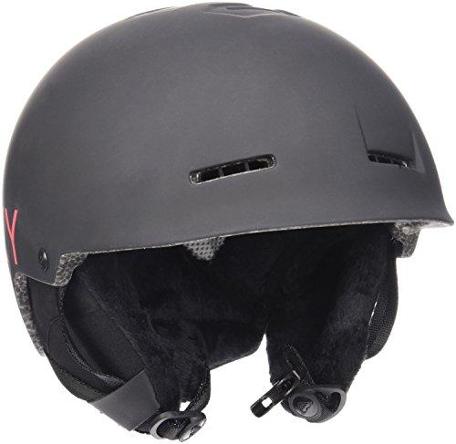 Roxy Damen Avery J Helmet