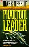 img - for Phantom Leader book / textbook / text book