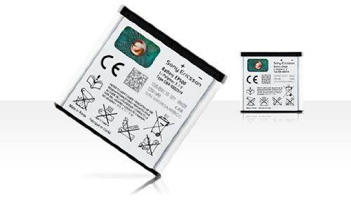 Sony Mobile EP500 Cell Phone Battery