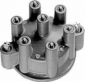 Standard Motor Products GB429 Ignition Cap standard motor products at100 air pipe