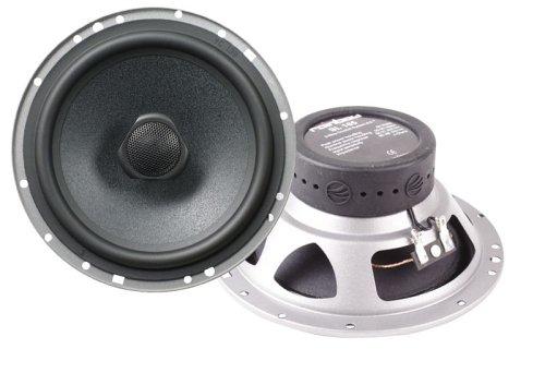 AIV 320054 SL 165 Auto-Lautsprecher