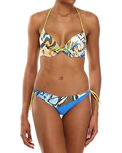 AMATI 21 Bikini F 405 Viktoria 2A