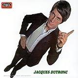 """Afficher """"Jacques Dutronc"""""""
