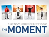 The Moment: Choreographer