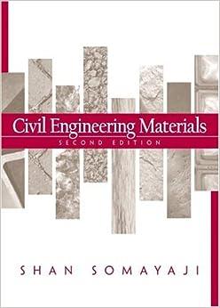 civil engineering materials book pdf