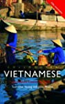 Colloquial Vietnamese: The Complete C...