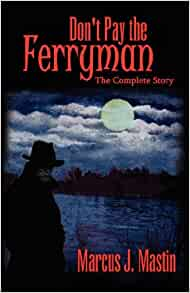 DonT Pay The Ferryman