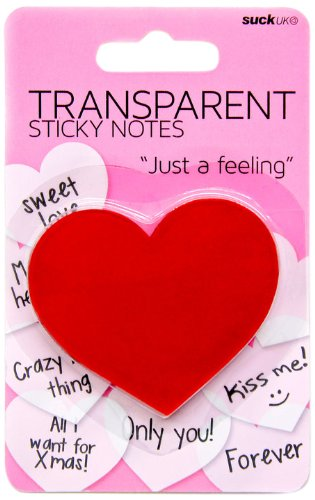 suck-uk-transparent-heart-shaped-sticky-notes