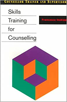 use of counselling skills in helping 5 essential counselling skills for the community services worker  around  helping others through difficult and stressful times, counselling skills are   community services workers use open questions to give clients a chance.