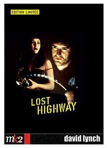 Lost Highway [Édition Limitée]