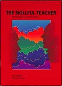 the skillful teacher jon saphier pdf download