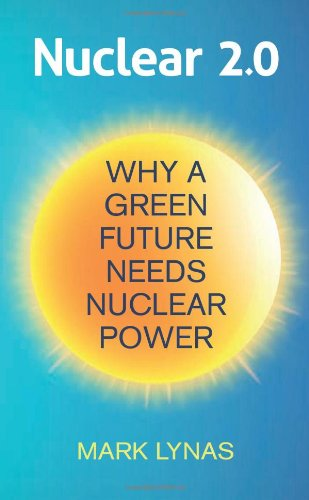 why the world need nuclear energy Energy researcher gerry wolff told socialist worker that the crisis is fake—we don't need nuclear subscribe • about • get in  a whopping 80 percent of the world's energy could be.
