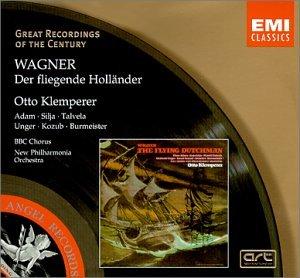 wagner-der-fliegende-hollander-the-flying-dutchman-wwv-63-great-recordings-of-the-century
