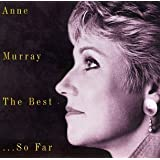 Best...So Farby Anne Murry