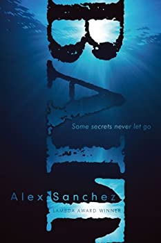 bait - alex sanchez