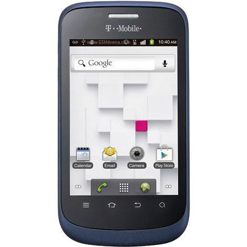 HTC Concord Family Mobile Smartphone | T-Mobile (Htc Mobile Price compare prices)