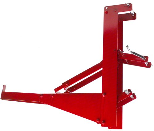Pump Jack Scaffolding : Ladders scaffolding qual craft pump jack steel