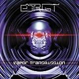 Vapor Transmission thumbnail