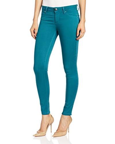 DL1961 Women's Emma Legging Jean