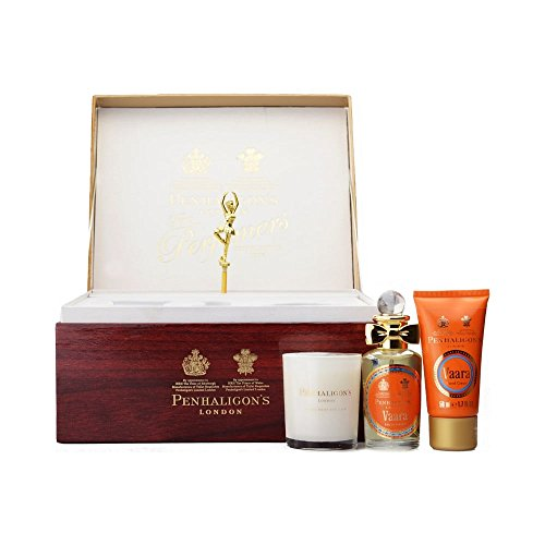 penhaligons-vaara-confezione-regalo-50ml-edp-spray-50ml-crema-mani-70g-candela
