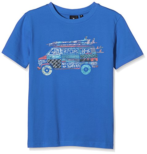 rip-curl-van-ss-t-shirt-garcon-college-blue-fr-xl-taille-fabricant-16