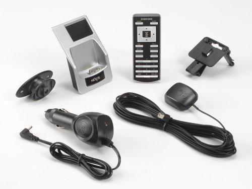Samsung YA-CP200